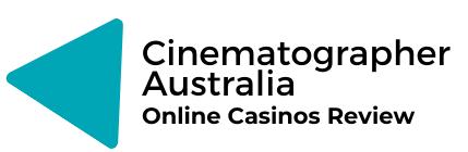 cinematographeraustralia.com